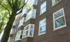 Appartement Van Walbeeckstraat-Amsterdam-Westindische buurt