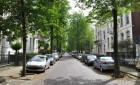 Room Parkstraat-Arnhem-Boulevardwijk