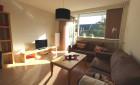 Appartement Heerderweg 147 C-Maastricht-Wyckerpoort