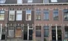 Studio Brasserskade-Delft-Indische Buurt-Zuid