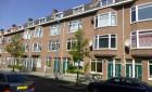 Appartement Katendrechtse Lagedijk 169 A-Rotterdam-Tarwewijk