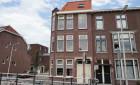 Studio Oostsingel-Delft-Koepoort