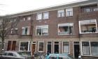 Studio Isaak Hoornbeekstraat-Delft-Olofsbuurt