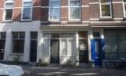 Appartamento Schoonoordstraat-Rotterdam-Oude Noorden