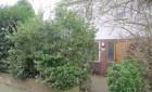 Family house Lucas van Leydenweg-Amstelveen-Elsrijk-Oost