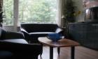 Etagenwohnung Mr. G. Groen van Prinstererlaan-Amstelveen-Stadshart