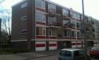 Appartement Beumershoek-Rotterdam-Zuidwijk