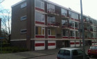 Appartamento Beumershoek-Rotterdam-Zuidwijk