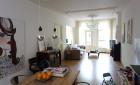 Appartement Cornelis Schuytstraat-Amsterdam-Museumkwartier