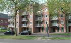 Apartment Oldenzaalsestraat-Enschede-City