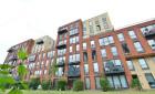 Appartement Ina Boudier-Bakkerlaan 28 C-Utrecht-Rubenslaan en omgeving