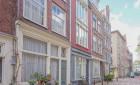 Huurwoning Derde Egelantiersdwarsstraat-Amsterdam-Jordaan