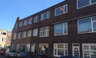 Studio Herman Modedstraat-Utrecht-Julianapark en omgeving