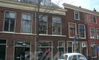 Family house Lange Mare-Leiden-De Camp