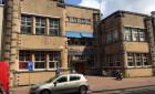 Appartement Zonneveldstraat-Leiden-Pieterswijk