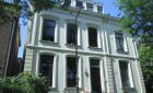 Appartement Parkstraat-Arnhem-Spijkerbuurt