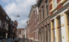 Kamer Hofstraat-Groningen-Stadscentrum