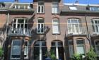 Appartement Coehoornstraat-Nijmegen-Altrade