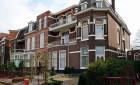 Appartement St. Annastraat 173 12-Nijmegen-Galgenveld