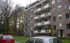 Apartment Lippe Biesterfeldstraat 5 A-Arnhem-Angerenstein
