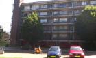 Apartment Monnikensteeg 306 -Arnhem-Monnikenhuizen