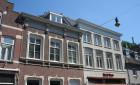 Appartement Sint Geertruikerkhof 6 -Den Bosch-Binnenstad-Centrum