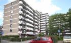 Appartement Hammarskjoldlaan-Rijswijk-Stervoorde