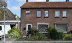Room Accumulatorstraat-Eindhoven-Muschberg Geestenberg