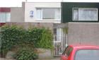 Family house Pennekert-Eindhoven-Muschberg Geestenberg