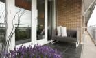 Appartement Adriaen van der Doeslaan 209 -Rotterdam-Hillegersberg-Noord