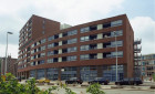 Appartement Vondelweg 99 -A-Rotterdam-Rubroek