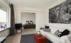 Appartement Adriaen van der Doeslaan 225 -Rotterdam-Hillegersberg-Noord