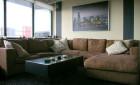 Apartment Fijnjekade 137 -Den Haag-Laakhaven-Oost