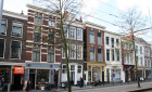 Appartement Spui-Den Haag-Zuidwal