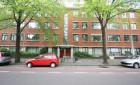 Appartement Laan van Meerdervoort 1032 -Den Haag-Vruchtenbuurt