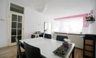 Appartement Vegelinsoord-Rotterdam-Groot-IJsselmonde