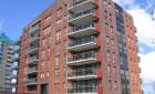 Appartement Waterlinze-Hellevoetsluis-Centrumgebied-Oost