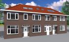 Studio Strijpsestraat-Eindhoven-Schoot