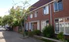 Huurwoning Koningsmantel 4 -Rotterdam-Kralingen-West