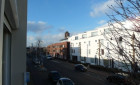 Wohnhaus Broekhovenseweg-Tilburg-Broekhoven
