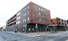 Apartamento piso Chicagostraat 82 -Almere-Centrum Almere-Buiten