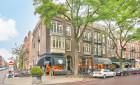 Apartment Cornelis Schuytstraat 34 1-Amsterdam-Museumkwartier
