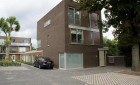 Apartment Hoogstraat 120 A-Eindhoven-Oude Spoorbaan