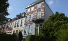 Appartement Van Oldenbarneveldtstraat-Arnhem-Van Verschuerbuurt