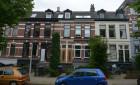 Apartment Van Oldenbarneveldtstraat-Arnhem-Van Verschuerbuurt