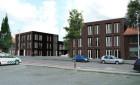 Apartment Blaarthemseweg-Eindhoven-Bennekel-West, Gagelbosch