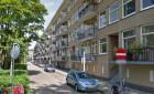 Apartment Egidiusstraat-Amsterdam-Erasmuspark