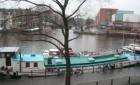 Apartment Paardenstraat-Amsterdam-Grachtengordel-Zuid