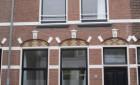 Appartement Abstederdijk-Utrecht-Abstede