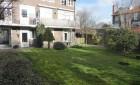 Appartement Berlagelaan-Hilversum-Noord